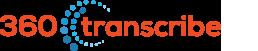 360transcribe.com